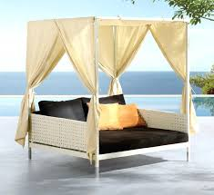 Day Days Outdoor Daybed Swing With Canopy Melbourne Daybeds For Sale Sydney