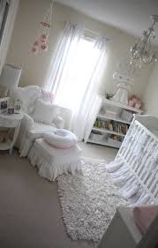 tips and tricks baby nursery necessities fascinating image of baby nursery necessities decoration using