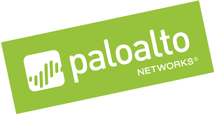 palo alto networks is the next generation security company maintaining trust in the digital age by helping tens of thousands of organizations worldwide