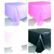 fitted plastic tablecloths fitted plastic table cloth fitted plastic table cloth round fitted plastic tablecloths fitted