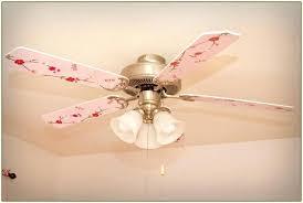 ceiling fans girls room ceiling fans girls chandelier ceiling fan ceiling fan for girls room lighting