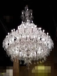 Luxus Esstisch Lampe Kristall Elegant Rustikale Pendelleuchten Für