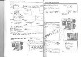 yanmar generator wiring diagram wod wiring diagram yanmar alternator wiring diagram at Yanmar Wiring Diagram