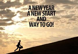 New Year Motivational Quotes Classy 48 Best Motivational Quotes For New Year