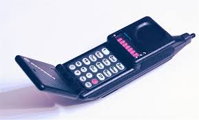 motorola old mobile phones. motorola microtac old mobile phones