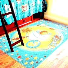 area rugs for kids kids playroom rug kids area rug cool rug for kids cool rug