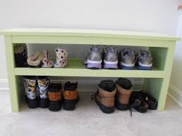 excellent diy shoe storage solutions as inspiration