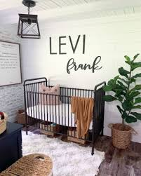 Fast shipping and orders $35+ ship free. 11 Fun Baby Boy Nursery Ideas For Your New Little One