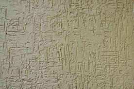 Different Wall Textures Different Wall Textures Pictures Of Textured