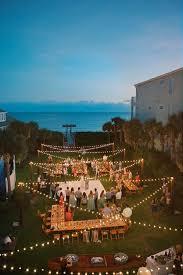 wedding reception lighting ideas. simple wedding wedding lighting 5 in wedding reception lighting ideas n