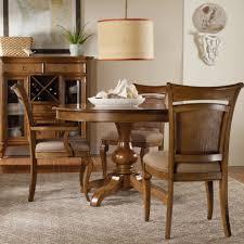 Home Furniture In Baton Rouge La Oliviasz Home Design Decorating