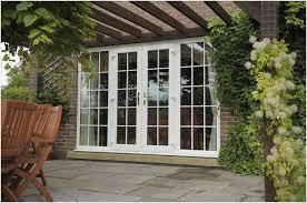 sliding glass doors to replace garage door warm 9 best garage studio images on