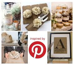 Accents Home Decor And Gifts Accents home decor and gifts Home decor 95