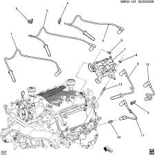 wiring diagram for 2007 chevy uplander wiring discover your chevy bu 3 5 engine diagram