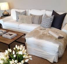 Couch pillow ideas Accent Carrington Court 15 Amazing Throw Pillow Ideas