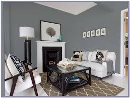 For Paint Colors In Living Room Behr Best Paint