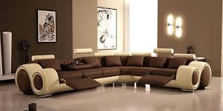 Interior Paint Ideas Find The Best Interior Paint Ideas Interior Cool Painting Home Interior Ideas