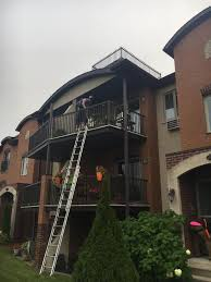 Best Caulking Services In Montreal Area Laval South And