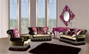 living room furniture sets. Beautiful Modern Living Room Furniture Sets Karina Luxury Sofa Set
