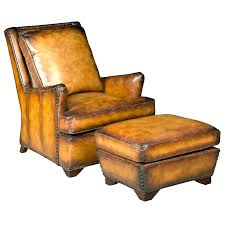 leather chair and ottoman set oversized chair oversized chair with ottoman oversized leather chair leather chairs with ottomans oversized chair ottoman mid