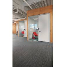 Interface carpet tile Grey Gray Carpet Tiles Fmlink Interface Intros Carpet Tile Luxury Vinyl Tile Collections