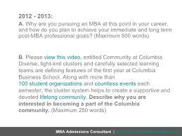 admissions essay custom write kindergarten cheap dissertation college application essay peer edit arquitectura proyectos