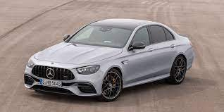 Последние твиты от amg black series (@amg_blackseries). 2021 Mercedes Amg E63 S Review Pricing And Specs