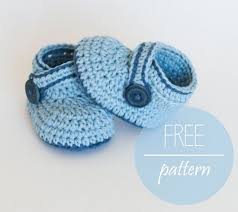 Free Baby Crochet Patterns Enchanting Free Baby Crochet Patterns For Scarf's Cottageartcreations