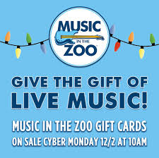 mn zoo music seating chart music in the zoo musicinthezoo twitter