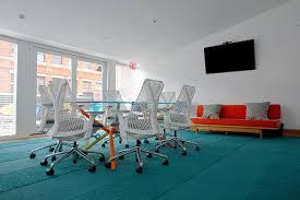 office color palettes. Backroom-v2.jpg Office Color Palettes