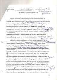 find essays essays online a strange way to get ideas for  humanities essays humanities essay topics compucenter humanities humanities essay topics compucenter coessays on humanities causes and
