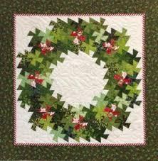 Twister Quilt Patterns &  Adamdwight.com
