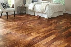 wood floor installation cost hardwood floor installation cost to install engineered