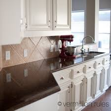 Cabinet Refacing Ideas Vintage Do It Yourself Kitchen Cabinet Dish