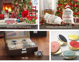 Best 25 Christmas Gifts For Wife Ideas On Pinterest  Christmas Christmas Gift For Her Ideas