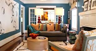 warm cozy living room colors wonderful warm living room decor extraordinary ideas rs in pleasant