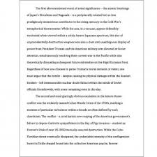 paper architecture essay writers argument of evaluation essay  paper 2004 adult contest essay proper fax cover letter format an architecture