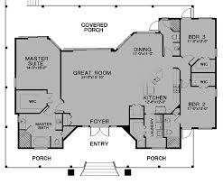 florida house plans. ORDER This House Plan. Click On Picture For Complete Info Florida Plans