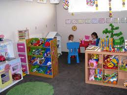 Children Playroom Kids Playroom Wall Ideas