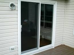 inspirational anderson sliding patio doors or large size of sliding sliding glass doors with built in amazing anderson sliding patio doors