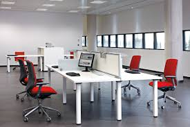 cool c300500 desks without frame the legs are fixed directly to the top cool office furniture e7 office