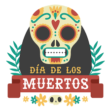 Dia De Los Muertos And Halloween Venn Diagram Compare Contrast The Day Of The Dead And Halloween Tci