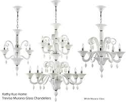 traditional and contemporary venetian and murano glass chandeliers