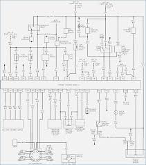 amazing monaco rv wiring diagrams s electrical circuit fasett info 2008 Monaco Dynasty Wiring-Diagram at Monaco Motorhome Wiring Diagram