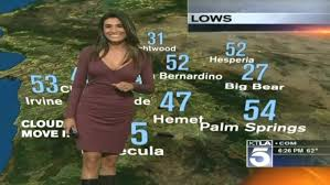 channel 9 news los angeles. the appreciation of booted news women blog : los angeles channel 9 news m