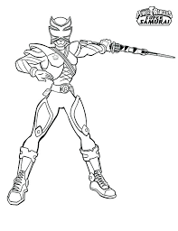 Power Rangers Wild Force Coloring Pages Medium Size Of Coloring