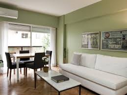 Code: 560 2 Bedroom Apartment In Buenos Aires. Recoleta: Posadas St. U0026  Rodriguez Peña St.