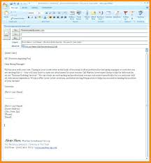 Sample Follow Up Email After Submitting Resume Topshoppingnetwork Com
