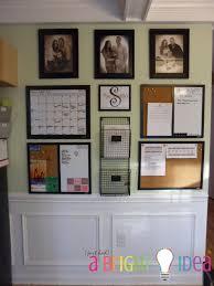 Kitchen Wall Organization Similiar Wall Organization System Keywords
