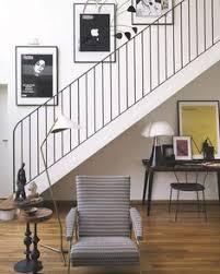 426 meilleures images du tableau STAIRS en 2019 | Escaliers, Maisons ...